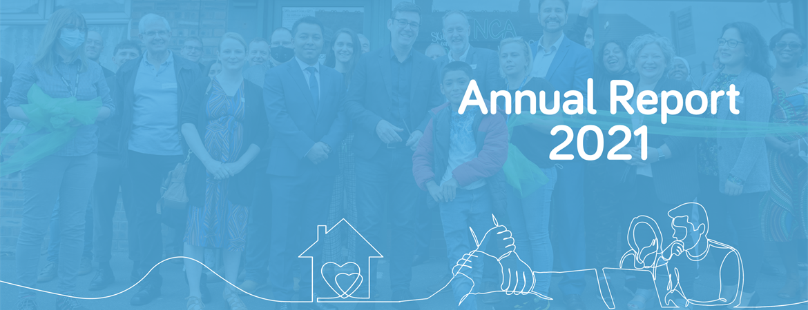 annual-report-homepage-banner