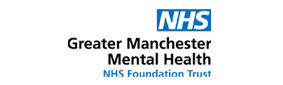 greater-manchester-mental-health