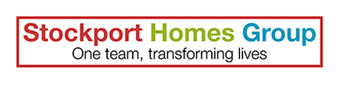 stockport-homes-group